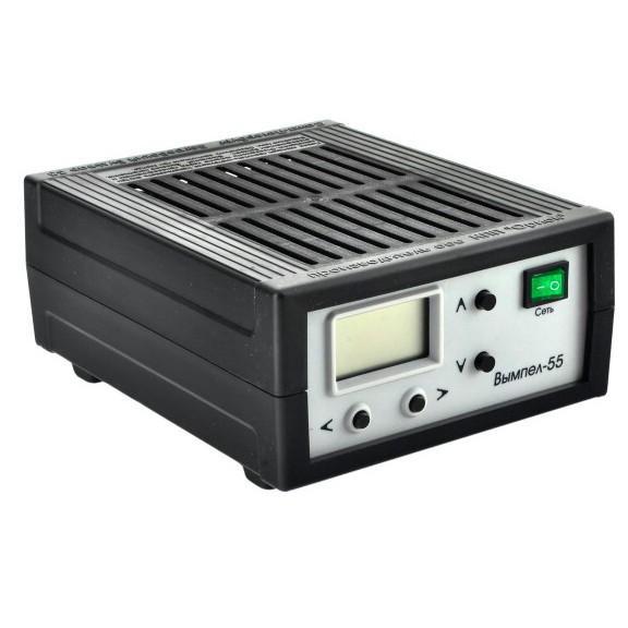 Зарядное устройство Вымпел-55