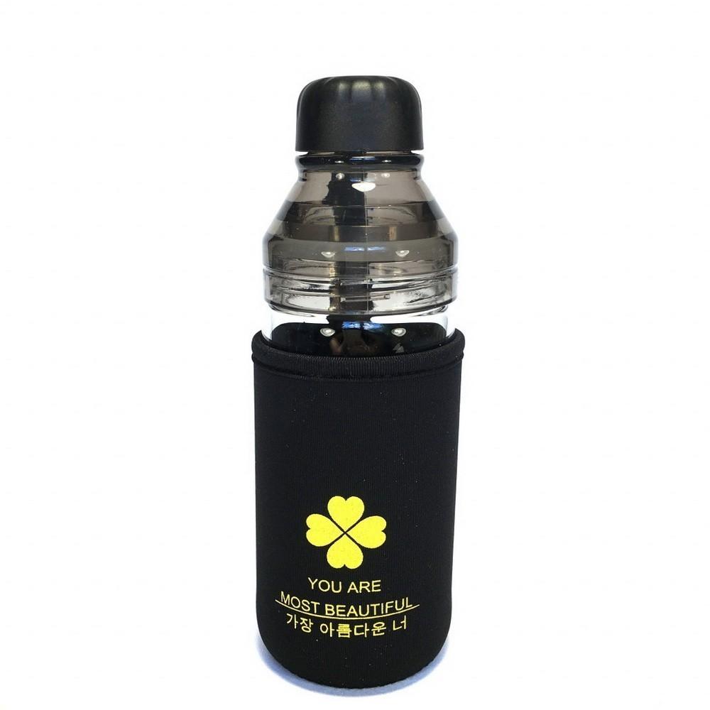 Бутылка для воды You Are Most Beautiful