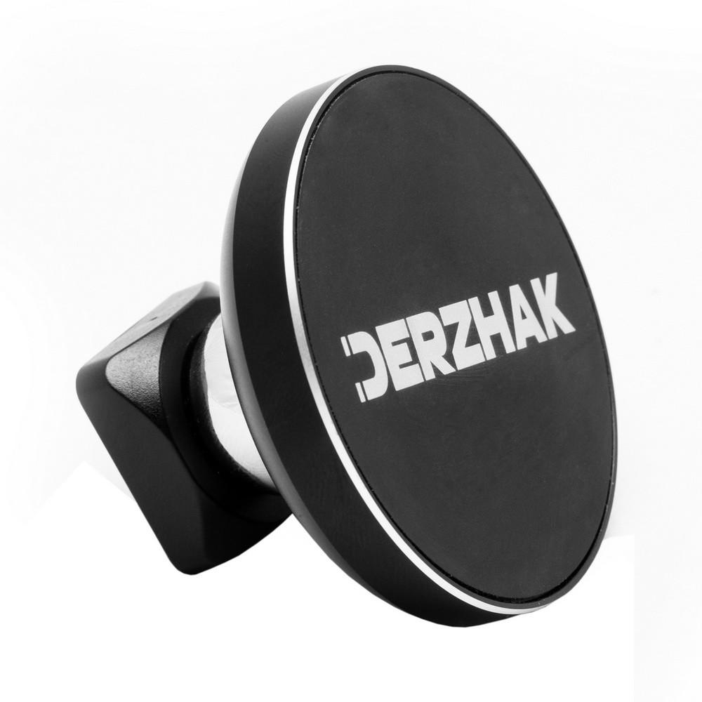 Беспроводное зарядное устройство для автомобиля Derzhak