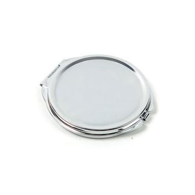 Зеркало круглое от MELEON