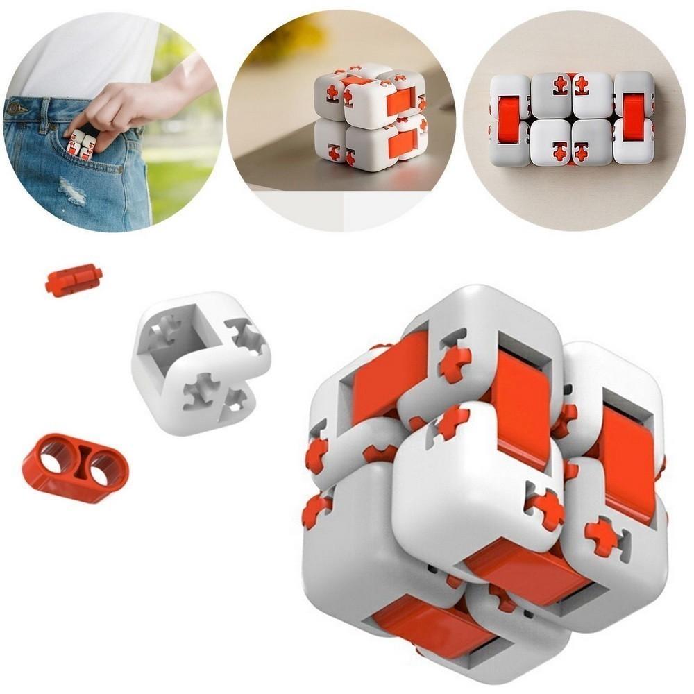 Сувенир кубик-антистресс Xiaomi Mi Fidget Cube