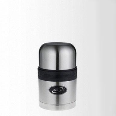Термос 0,5 л. Biostal 500NG-1Термосы<br>Внешний вид термоса 0,5 л. Biostal 500NG-1 сочетает в себе строгую классику и инновационные технологии. Компактный размер, надежность и пробка из прочного пластика обеспечат вам максимум комфорта. А напитки будут иметь нужную температуру очень долго!<br>