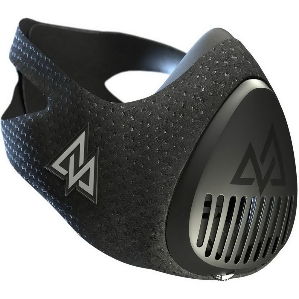 Тренировочная маска Sport Mask 3, L фото