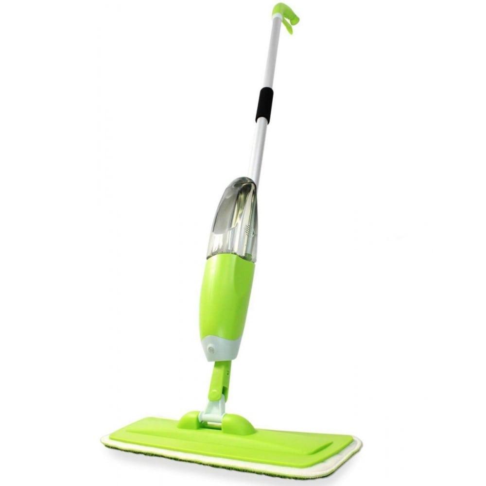Швабра с распылителем воды — Spray Mop