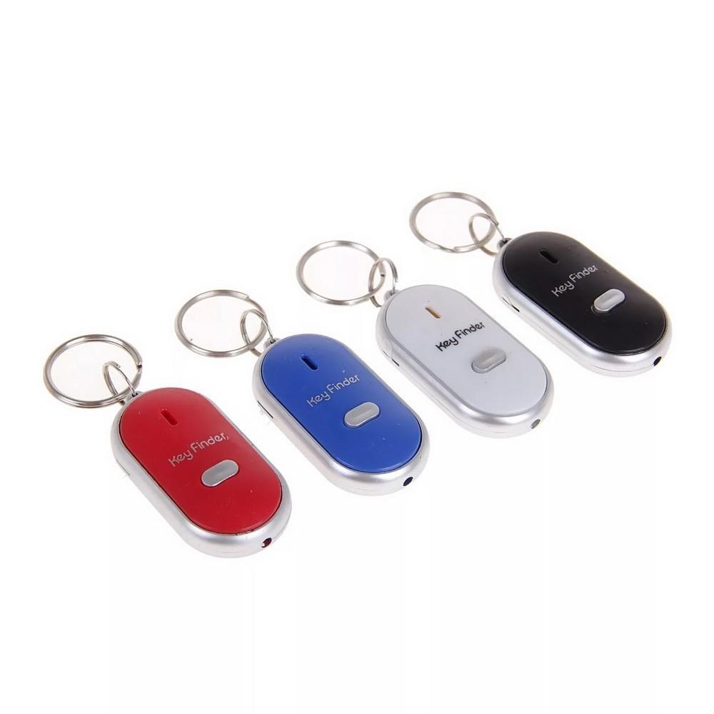 Брелок для поиска ключей «Finder»