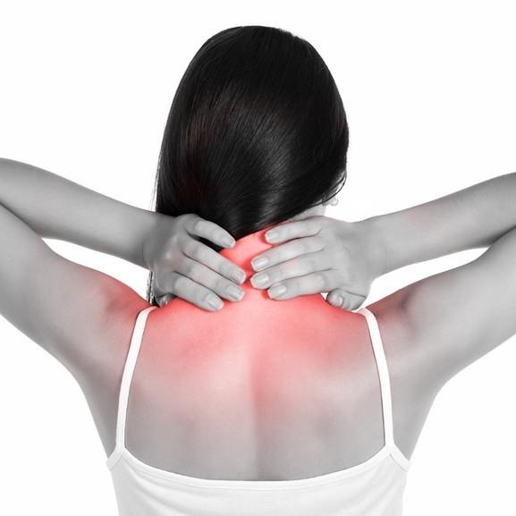 Воротник лечебный магнитофорный АМШ-01Аппликаторы для суставов<br>Воротник лечебный магнитофорный АМШ-01 создан для профилактики и лечения невралгии, шейного остеохондроза, гипертонии, ишемии и дистонии головного мозга, атеросклероза сосудов головного мозга. Также изделие поможет быстро перебороть боль в области затылка без использования аптечных препаратов.<br>