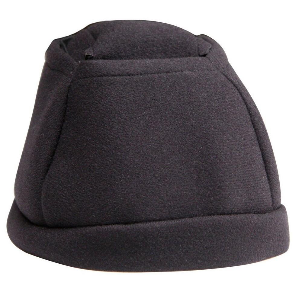 Шапка от головной боли (Мигрень) Migraine Hat фото