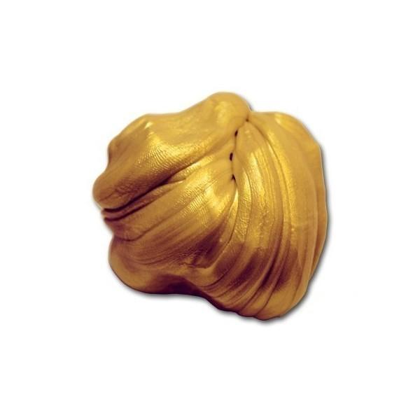 Купить Перламутровая жвачка для рук с блестками (50 гр.), Игрушки Антистресс