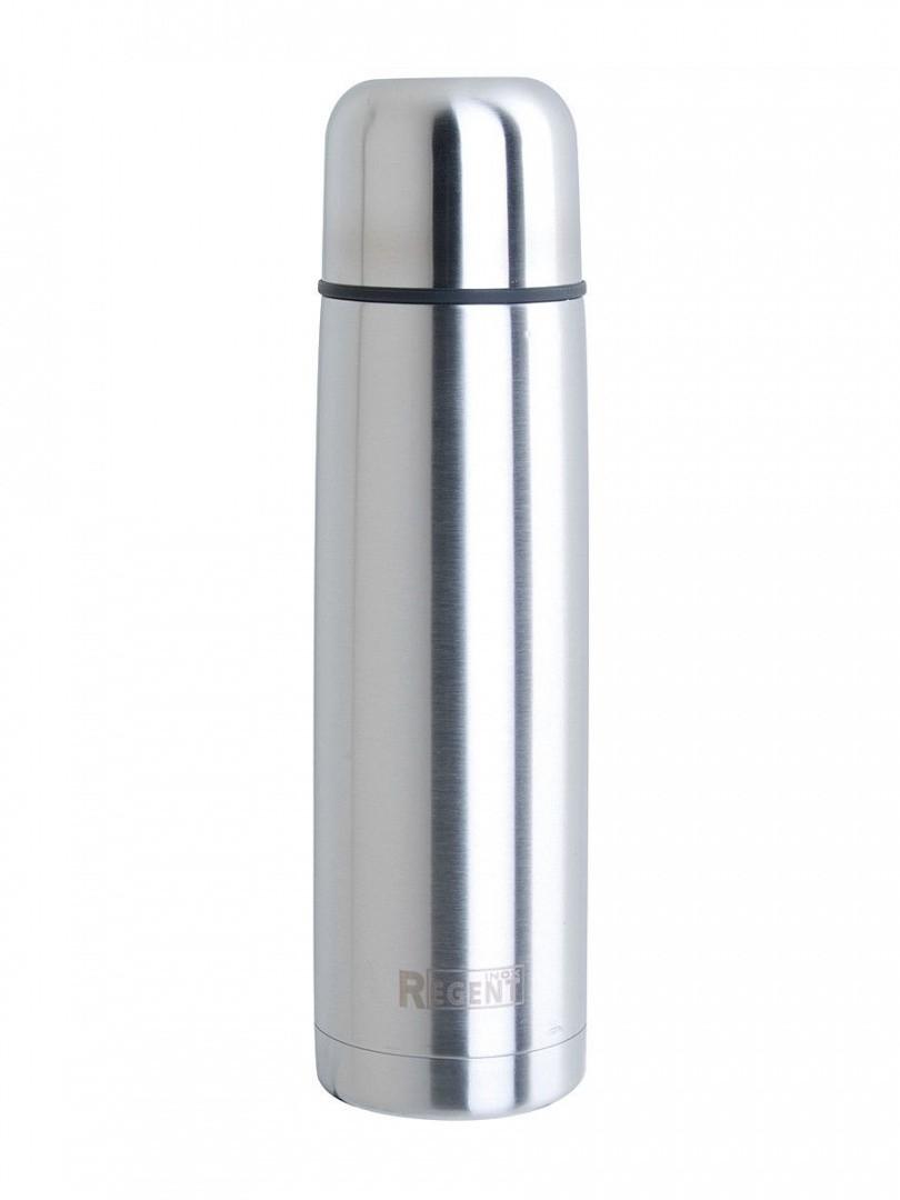 Термос Regent Inox 0,75 л, Linea Promo