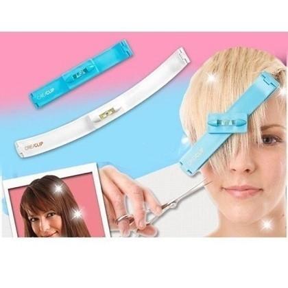 Уровень для стрижки волос