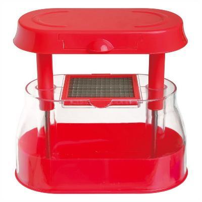 Овощерезка - Multi Chopper, красный