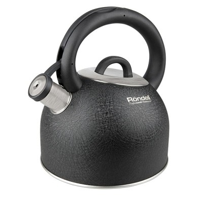 Чайник Infinity 2.7 л Rondell RDS-424