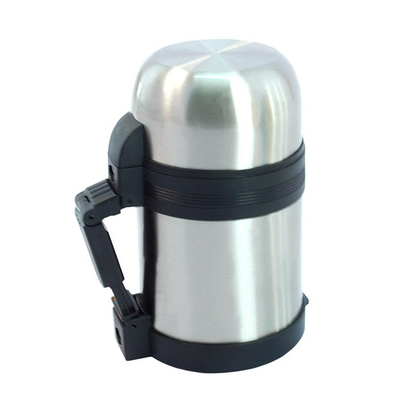 Термос Thermos ThermoCafe Everynight-50 500ml Coffee 271921