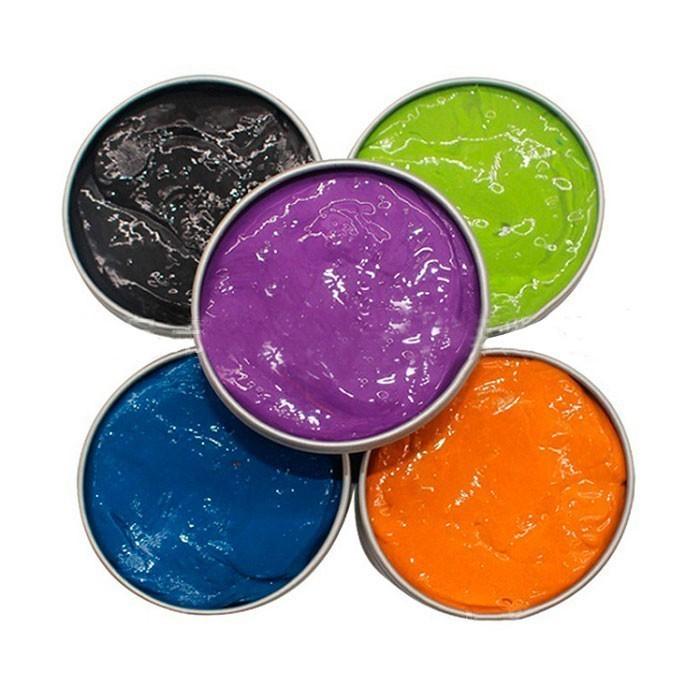 Купить Магнитная жвачка для рук Magic Putty (50 гр.), Остальные игрушки