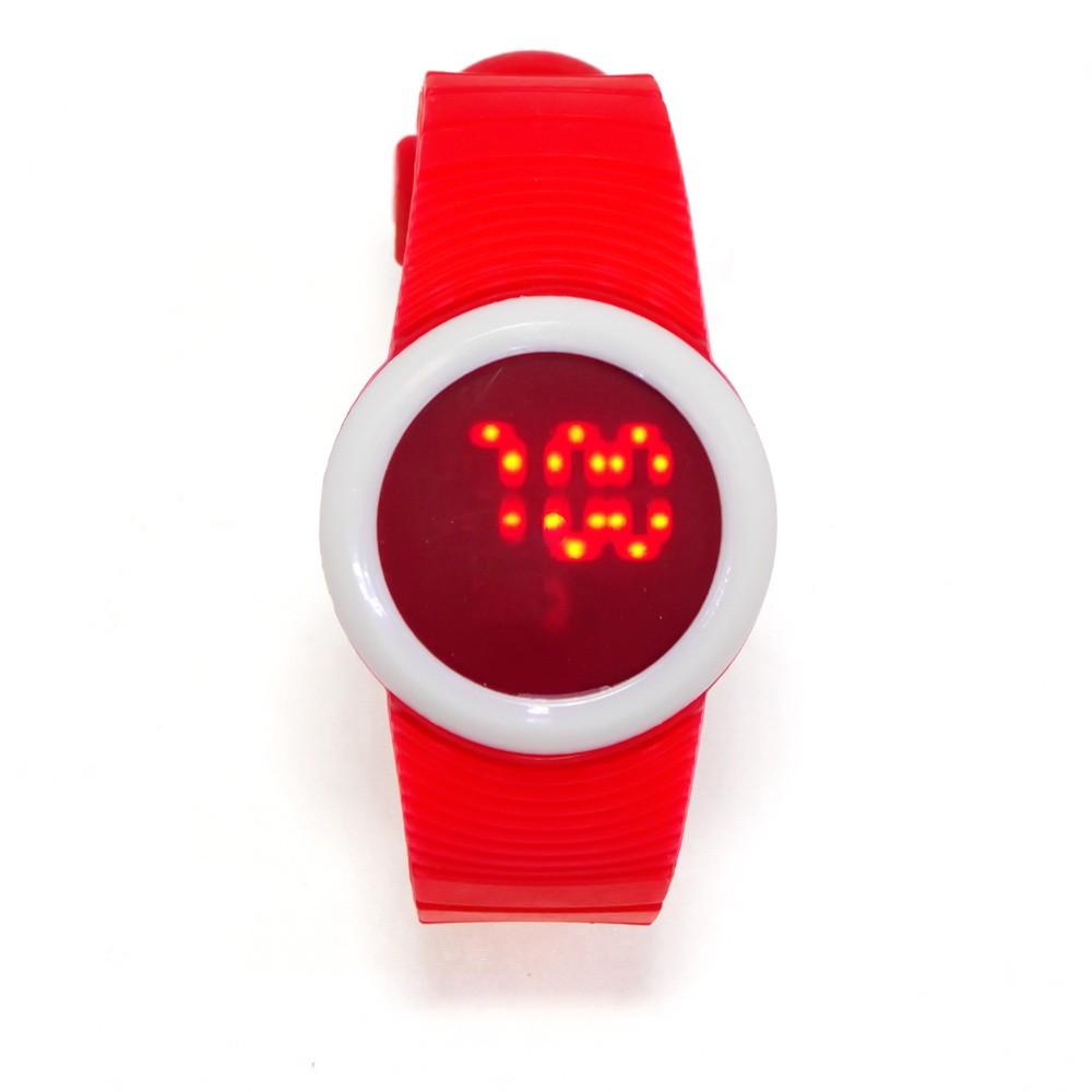 Стоимость часы led антиквар оценка часов