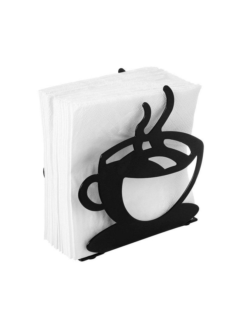Салфетница Coffee