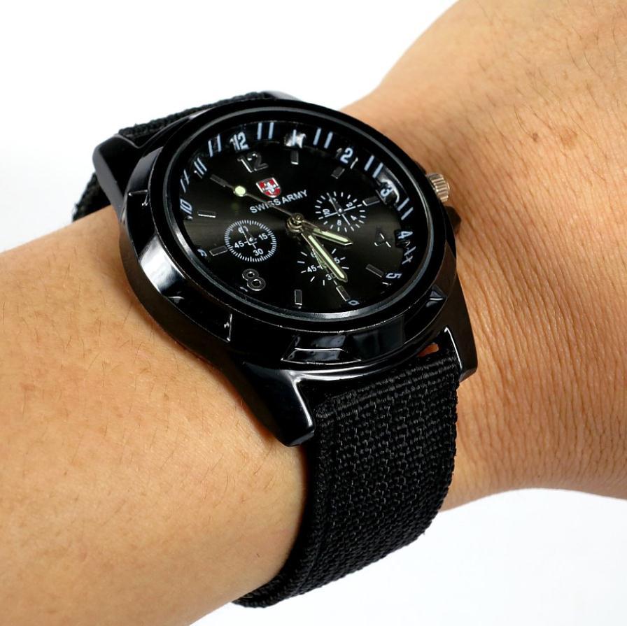 часы swiss army купить гармонии нарядом Мало