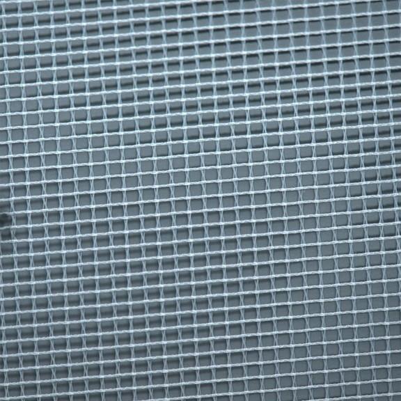 Сетка от насекомых на магнитах - Синяя от MELEON