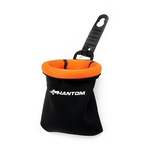 Держатель - 3 способа крепления - Phantom PH5906Держатели для смартфонов<br>Если вы часто сталкиваетесь с коварным падением телефона в салоне авто или любого другого аксессуара, то вам нужно просто надежно все зафиксировать. Как это сделать? Вам поможет стильный, надежный и компактный держатель - 3 способа крепления - Phantom PH5906!<br>