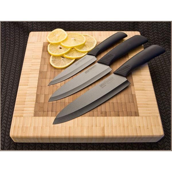Ножеточка на присоске МТ76-27 от MELEON