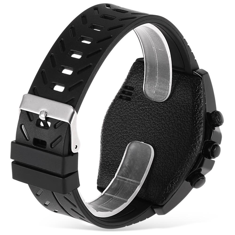 Умные часы Smart Watch SW007 в Орехово-Зуево