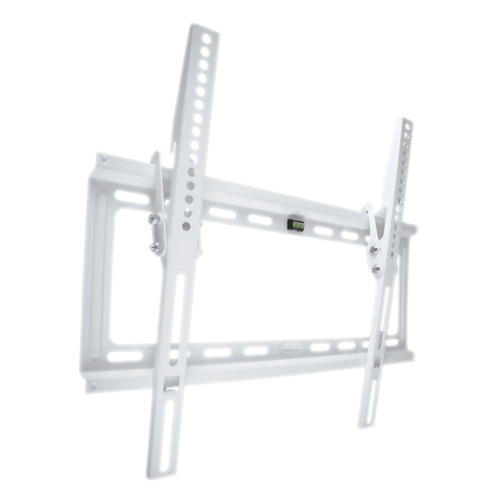 Кронштейн 4-IDEAL white