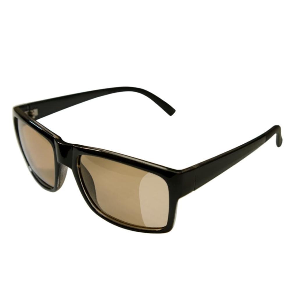 Адаптирующиеся очки Trans Optics