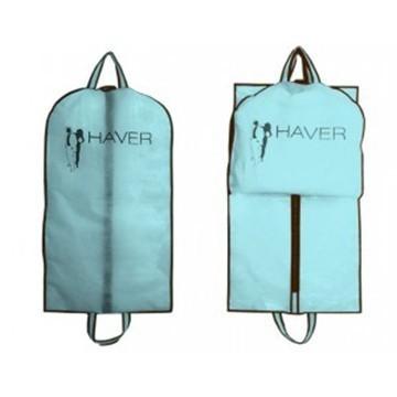 Чехол-сумка для одежды от MELEON