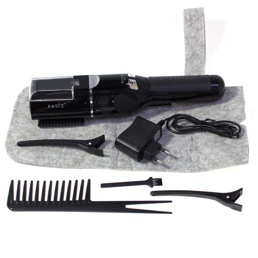 триммер fasiz для стрижки кончиков волос