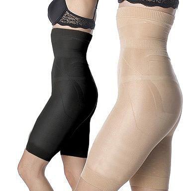 Корректирующее белье «Slim & Lift Comfort» размер М, цвет бежевый