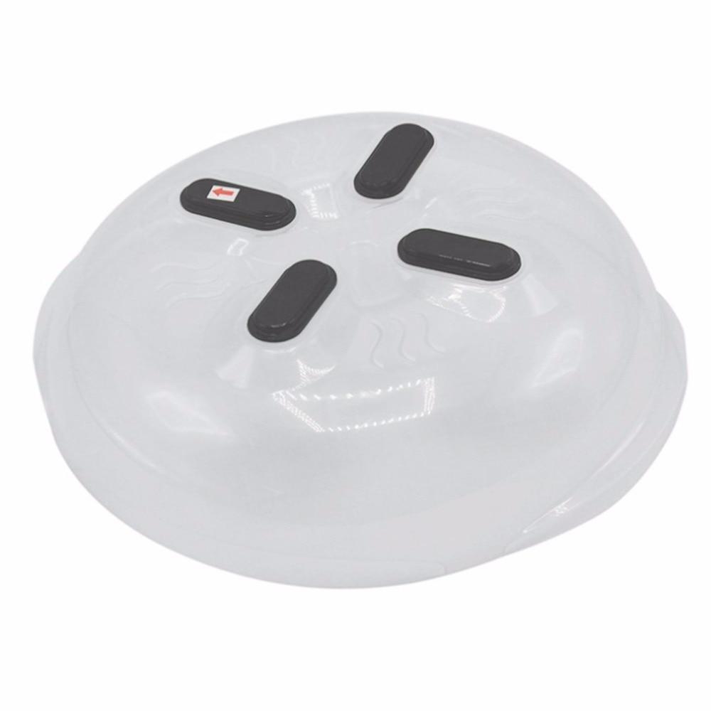 Магнитная крышка для СВЧ Hover Cover