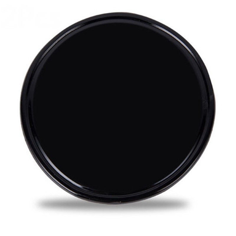 Силиконовый стикер-держатель - круглый