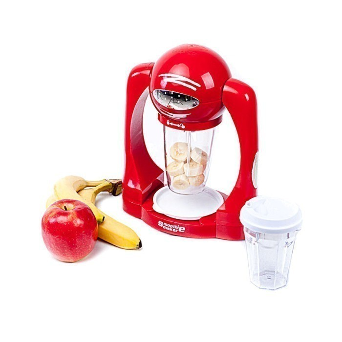 Блендер-миксер Smoothie Maker (Смуси Мэйкер)