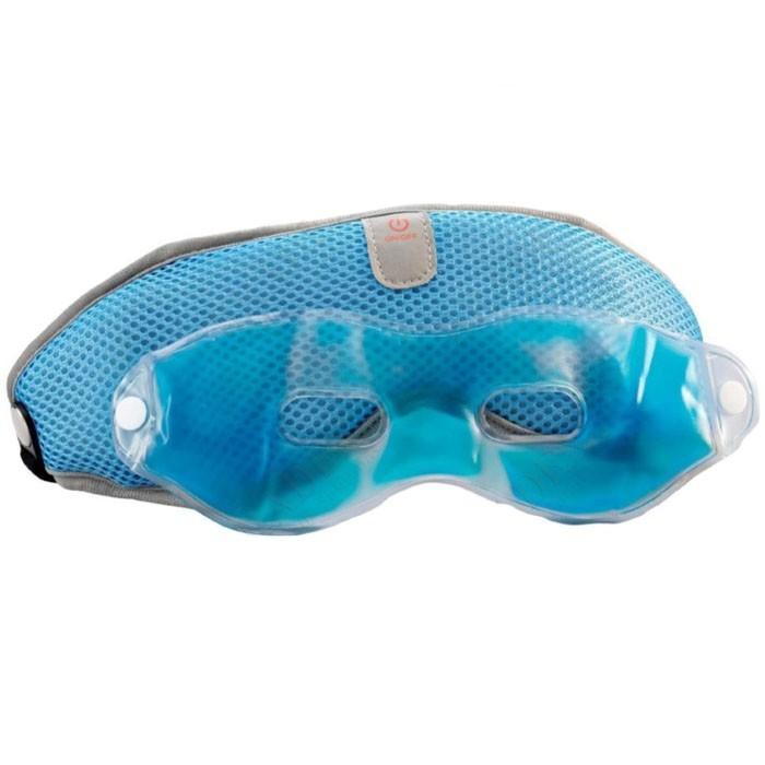 Маска-массажер для глаз - Мультивижн фото