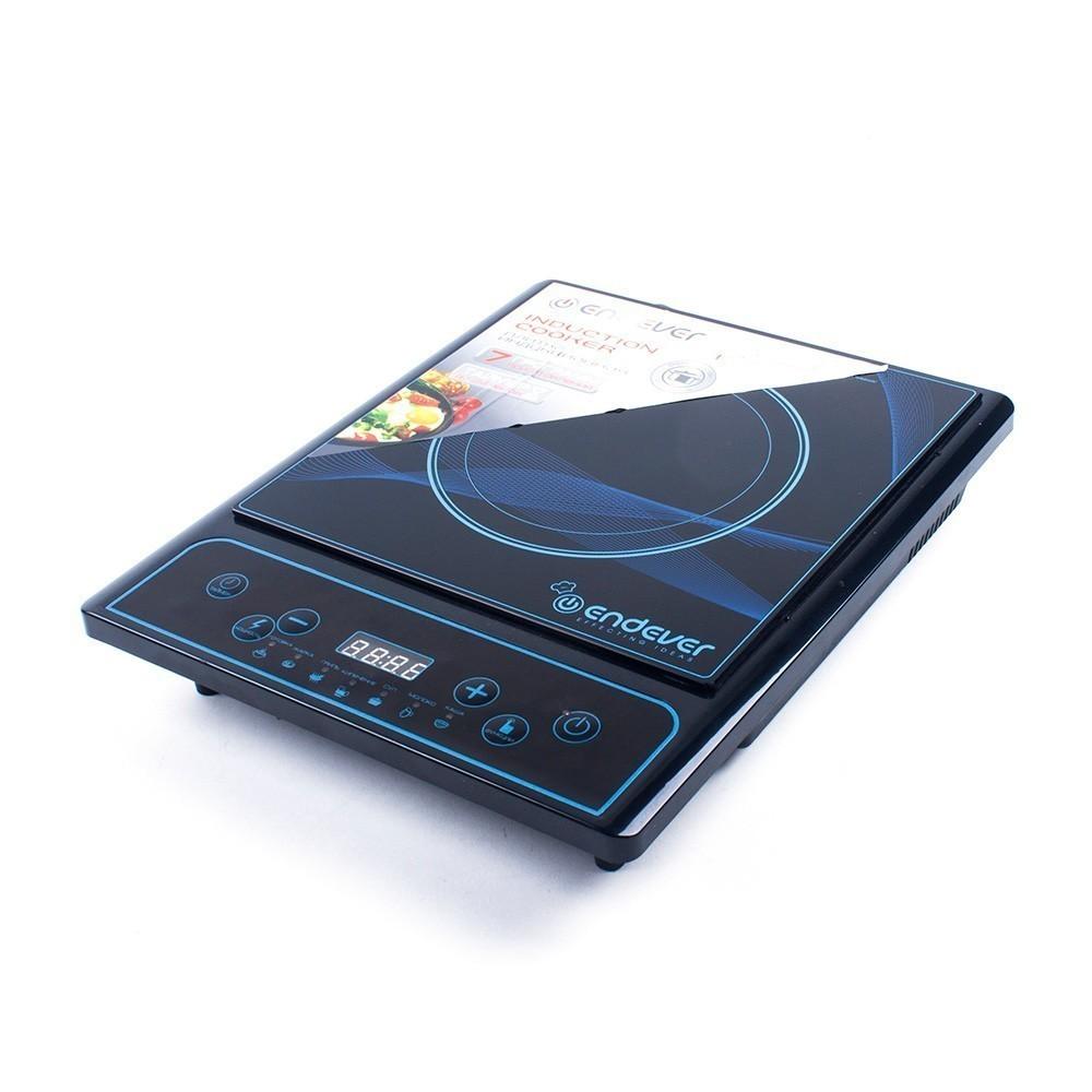 Плитка индукционная ENDEVER Skyline 26-IP