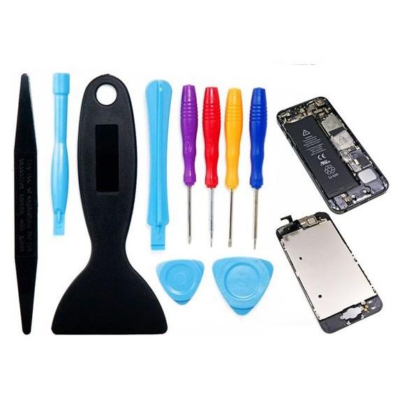 Инструменты для вскрытия и ремонта iphone