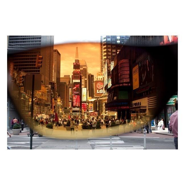 Очки HD Vision - улучшают «качество картинки» от MELEON