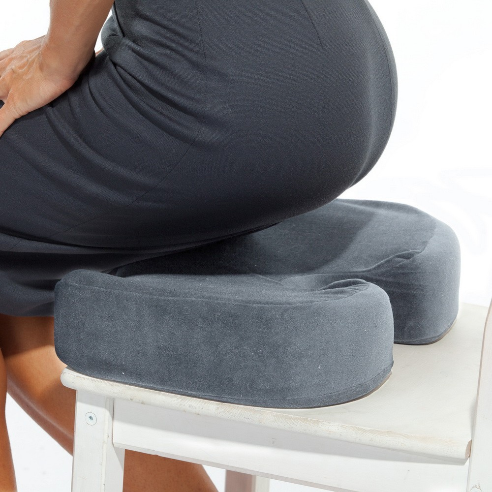 Подушка для сидения с
