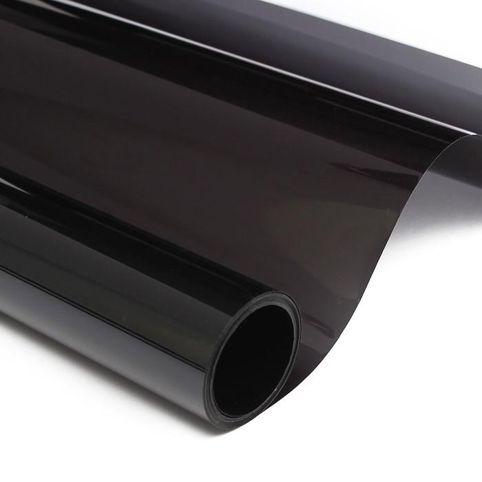 Тонировочная плёнка для автомобиля Torso 75 х 300 см, 15%