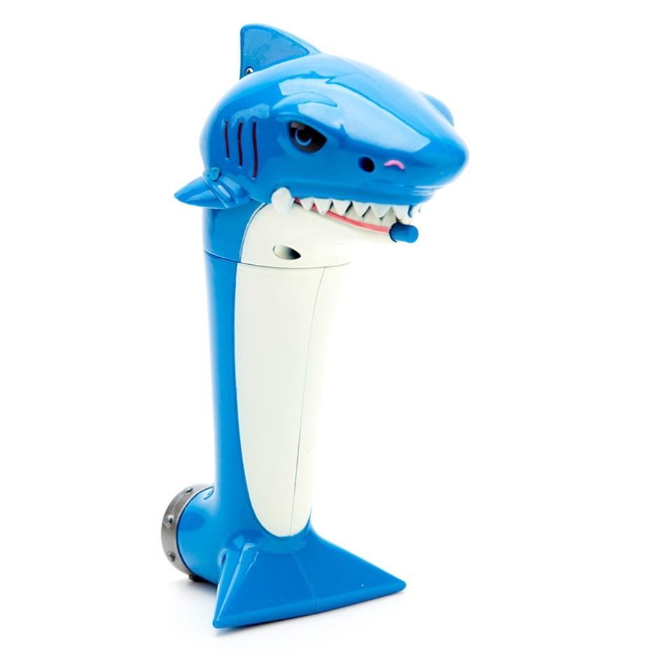 Перископ детский — Акула