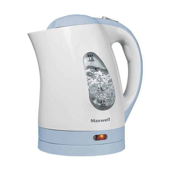 Чайник Maxwell MW-1014 (B)