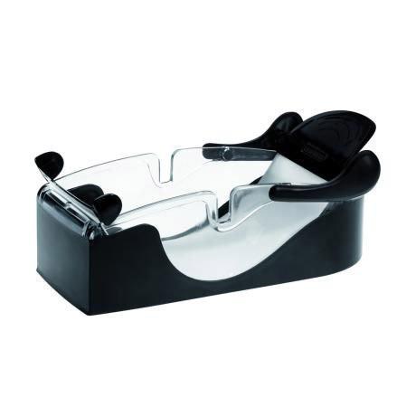 Машинка для роллов и суши Instant Roll