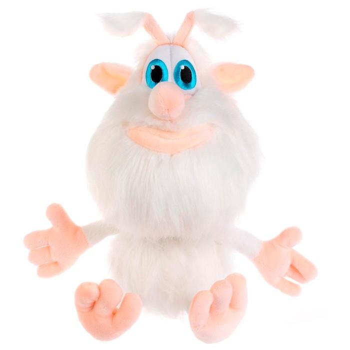 Купить Мягкая игрушка - Буба, 20 см, Остальные игрушки