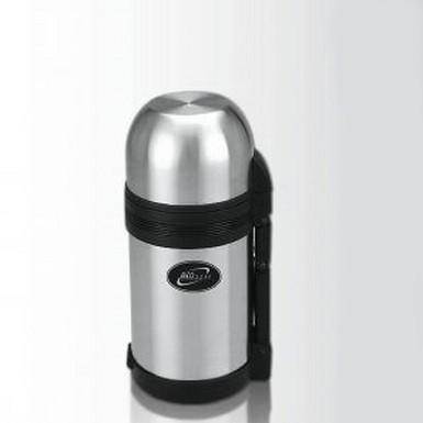 Термос 0,8 л. Biostal 800NG-1 NG-800-1