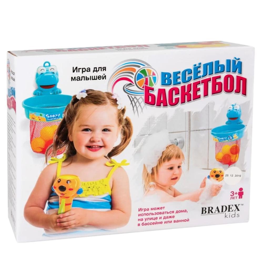 Игра для малышей