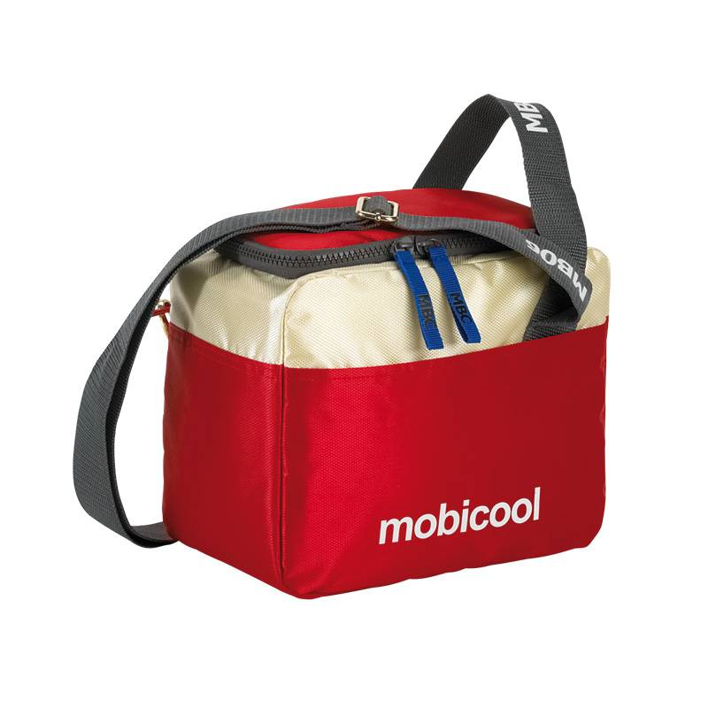 Термосумка Mobicool 6 литров (цвета в ассорти...