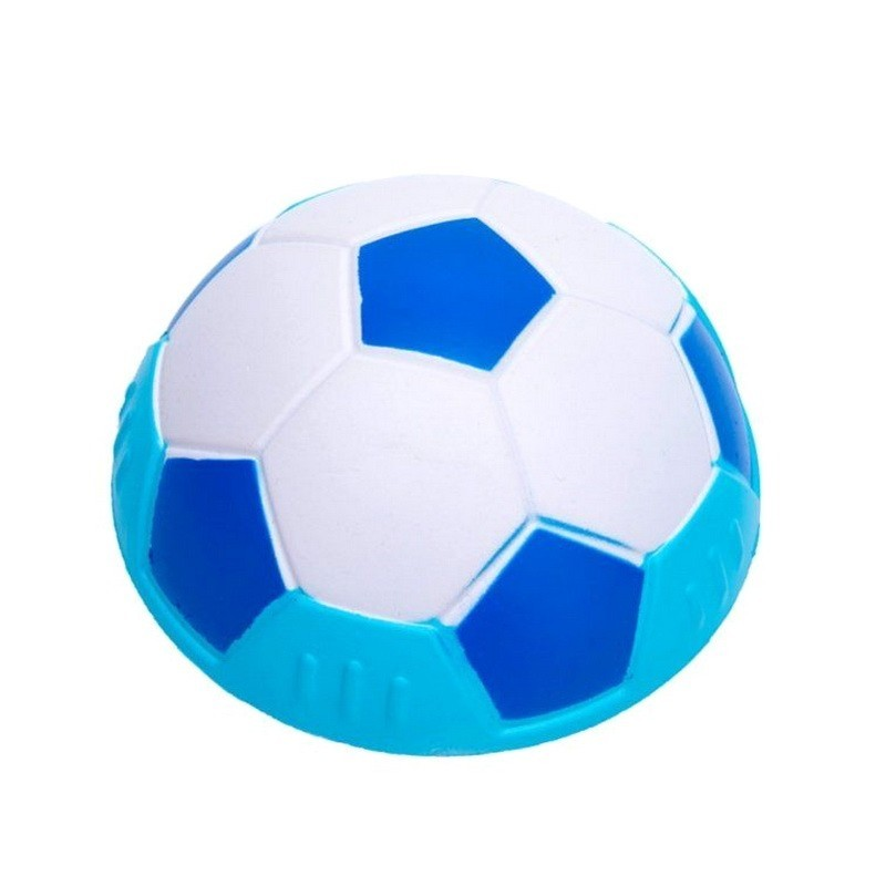 Купить Диск для футбола - Чемпионат, Подвижные игры