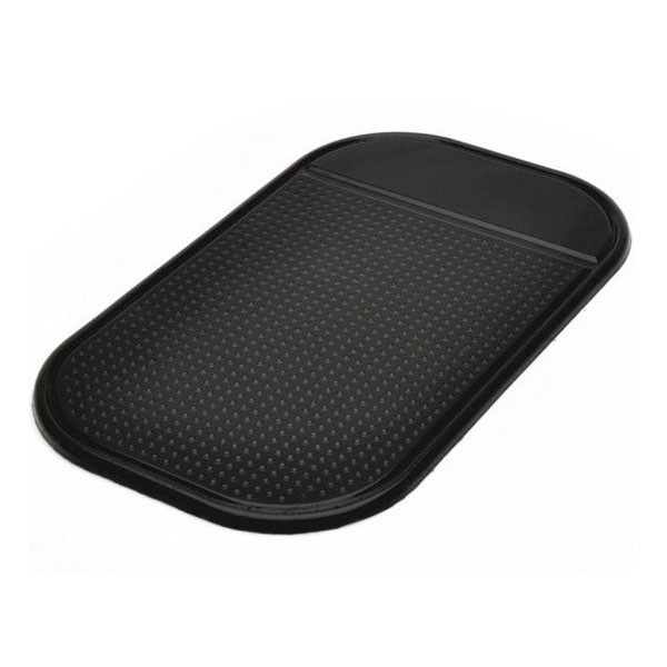 Противоскользящий коврик Nano Pad