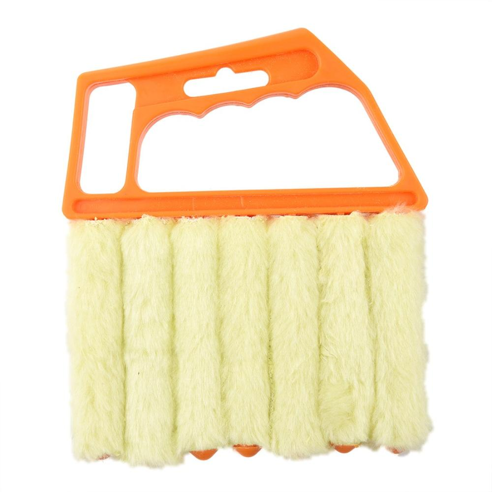 Щетка для чистки жалюзи Blinds Brush