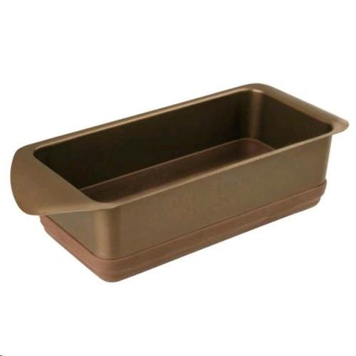 Посуда для выпечки паштета Rondell Mocco&Latte 441RDF RDF-441 от MELEON